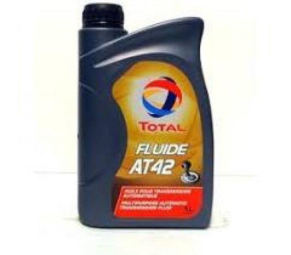 Total AT 42 Fluid 1L